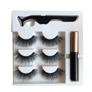 Top Rated Magnetic Lashes