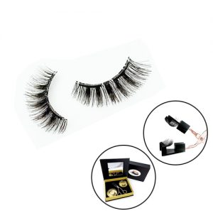 Quantum Magnetic Lashes Kit