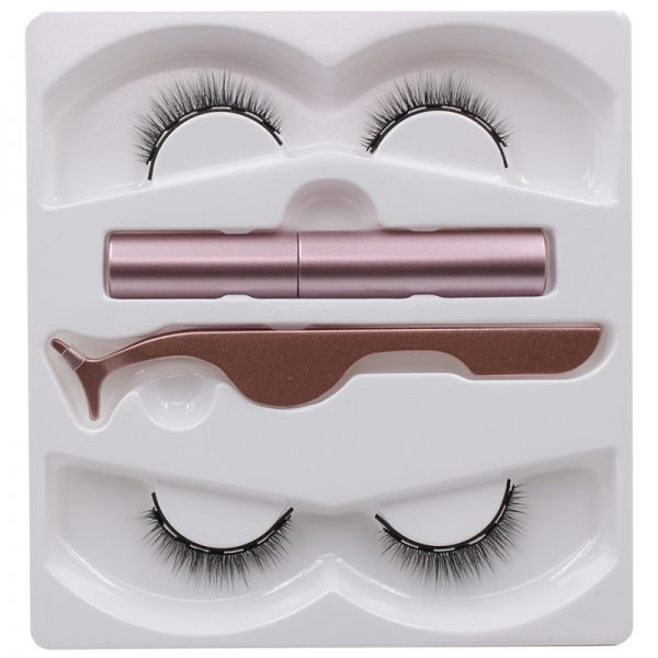 Magnetic Lashes Manufacturer