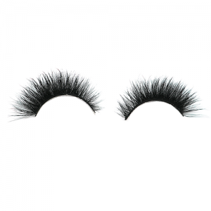3D Mink Lashes Amazon