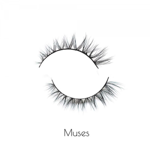 3D Mink Lashes Beauty Supply