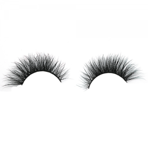 3d Mink Lashes Aliexpress