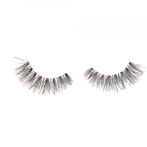 Best Human Hair Eyelashes