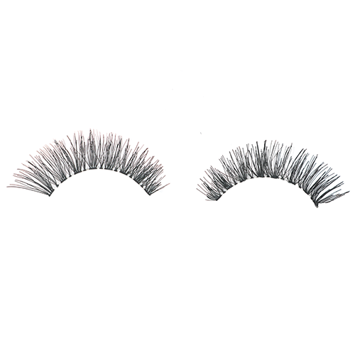 Best Human Hair Lashes
