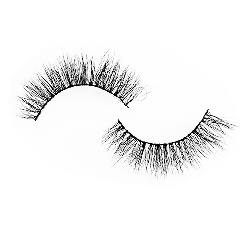Cruelty Free Mink Lashes Wholesale