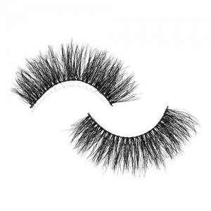 Dramatic Mink Lashes Wholesale