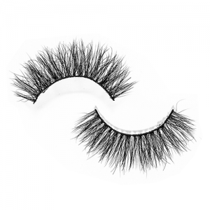 Eyelash Manufacturer China