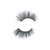 Faux Mink Lashes Wispies