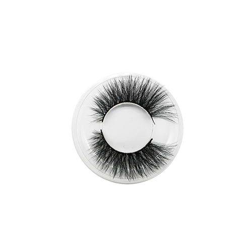 Faux Mink Wholesale Eyelashes
