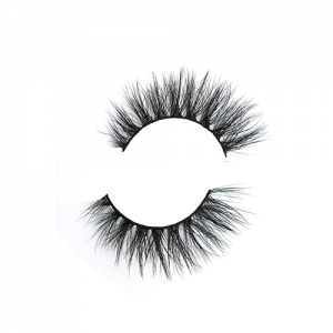 Faux Mink Wholesale Lashes