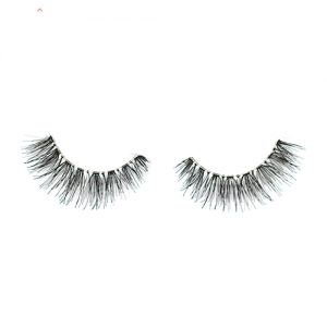 Human Hair Eyelashes Amazon