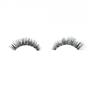 Human Hair Eyelashes Manufacturers