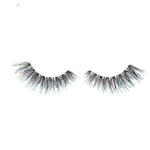 Human Hair Individual Lashes