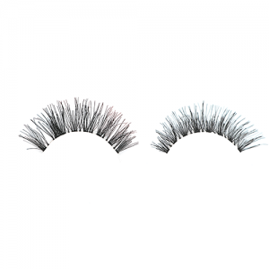 Human Hair Lashes Manufacturers