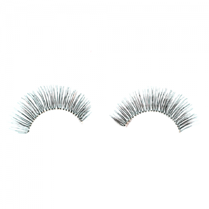 Human Hair Lashes Private Label