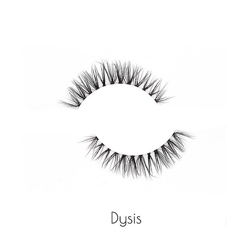 Luxurious Mink Eyelash