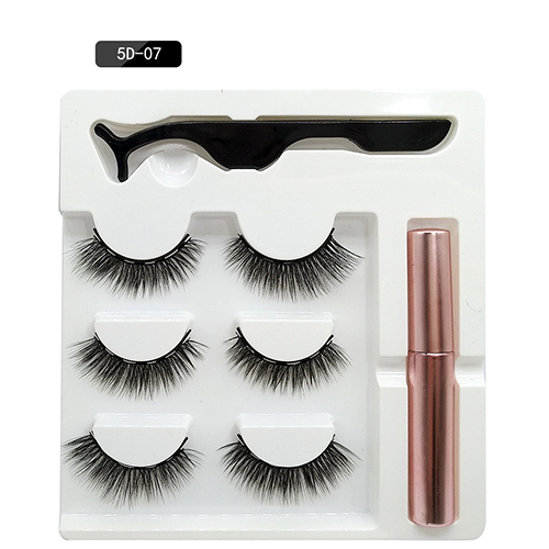 Magnetic Eyelashes Wholesale UK