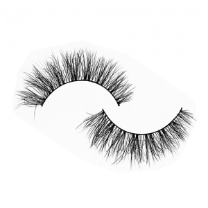 Premium Mink Eyelashes Wholesale