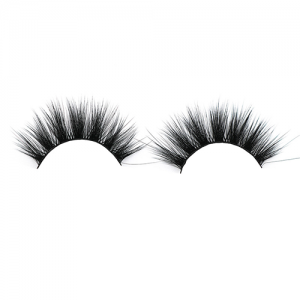 Private Label Lashes