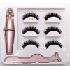 Private Label Magnetic Lashes