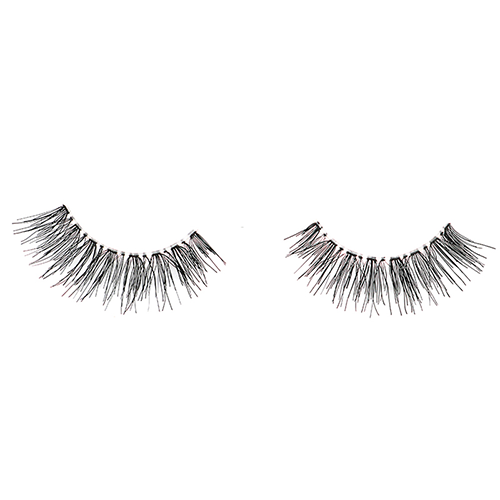 Real Human Hair Lashes