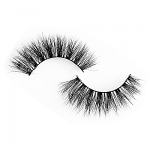 Retrotress 3d Lashes