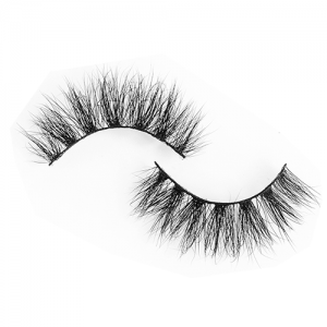 Retrotress 5D Mink Lashes