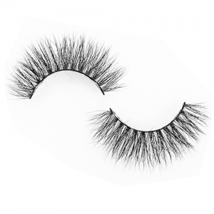 Retrotress Lashes
