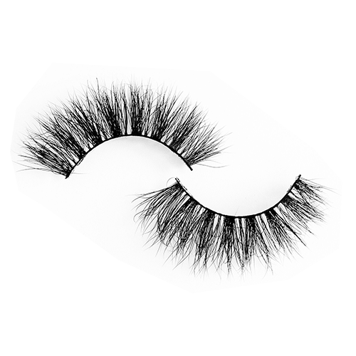 Retrotress Lashes Wholesale
