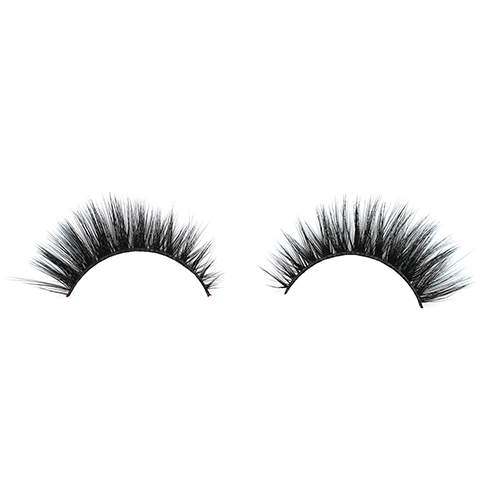 Silk Lashes Wholesale