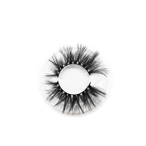 Vegan Strip Lash Vendors