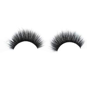 Wholesale 3D Silk Eyelashes