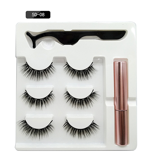 Wholesale Magnetic Lashes UK