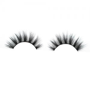 Wholesale Silk Eyelash Vendors