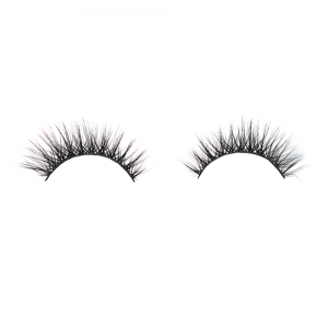 Wholesale Silk Lash Vendors