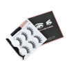 Magnetic Eyelashes Manufacturer