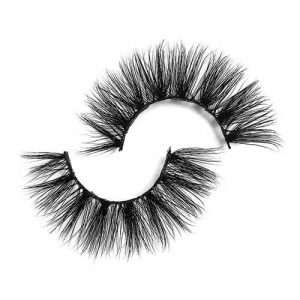 Best Mink Lashes UK