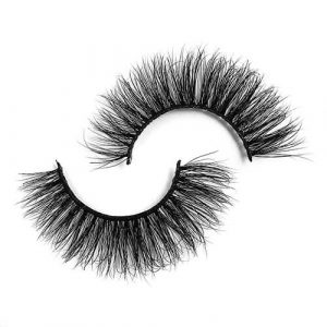 Best Mink Lashes Vendors