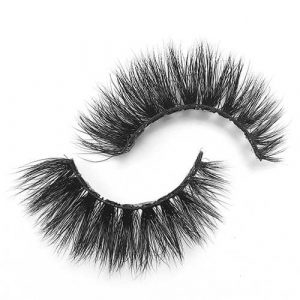 Cheap Lashes Mink