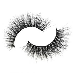 Handmade Lashes Wholesale