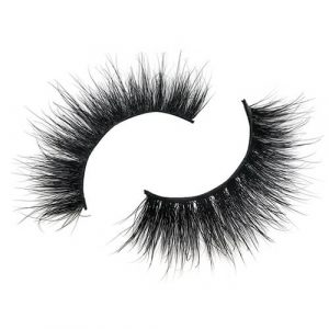 Mink 3d Hair Lashes Vendor