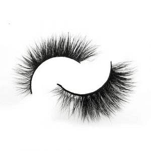 Mink 3d Hair Lashes Wholesale