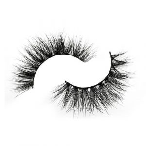 Miss 3d Lashes