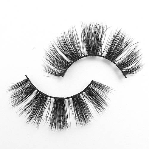 Most Popular Lashes Uk