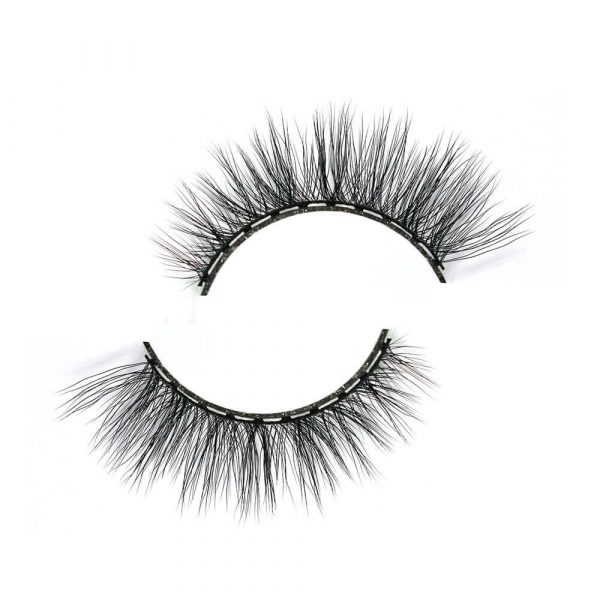 Magnetic Lashes Wholesale Private Label